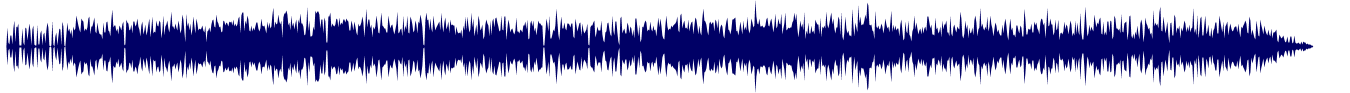 waveform of track #81372