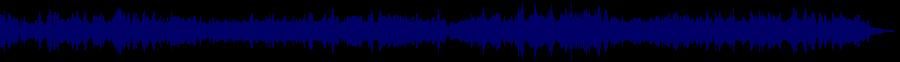 waveform of track #81391