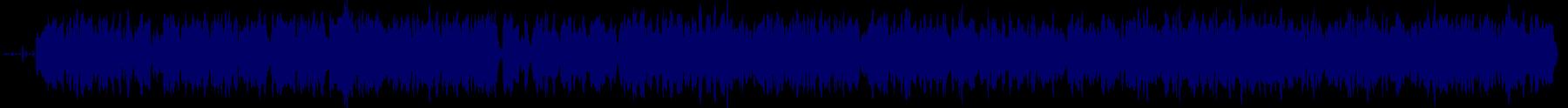waveform of track #81392