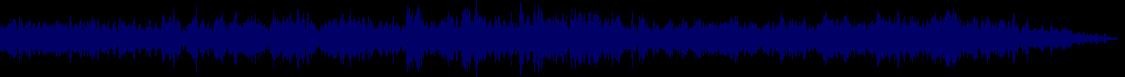 waveform of track #81404