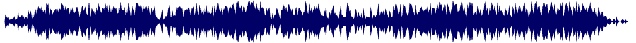 waveform of track #81431