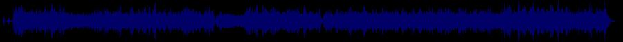 waveform of track #81442