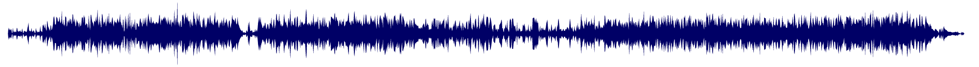 waveform of track #81448