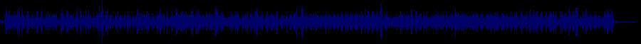 waveform of track #81451
