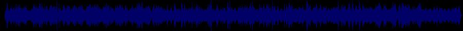 waveform of track #81456