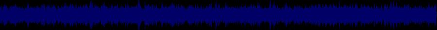 waveform of track #81461
