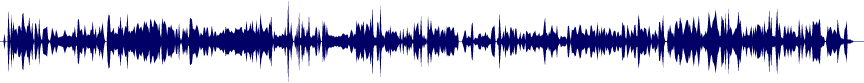waveform of track #81466