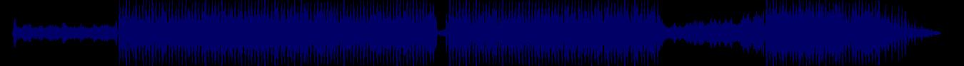 waveform of track #81475