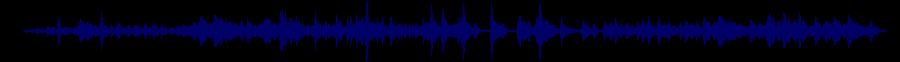 waveform of track #81484