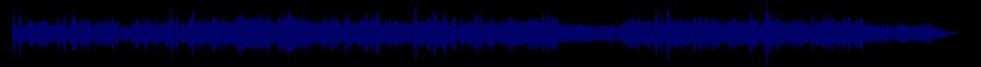 waveform of track #81494