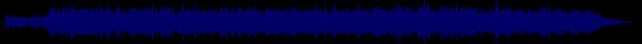 waveform of track #81497