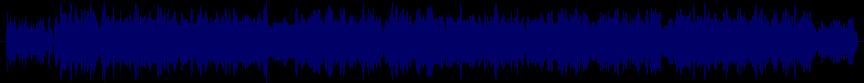 waveform of track #81504