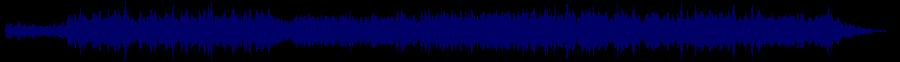 waveform of track #81506