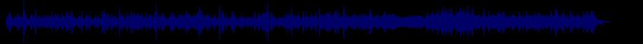 waveform of track #81507