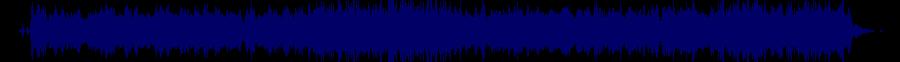 waveform of track #81513