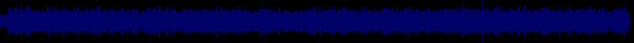 waveform of track #81546