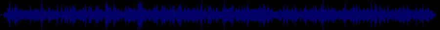 waveform of track #81547