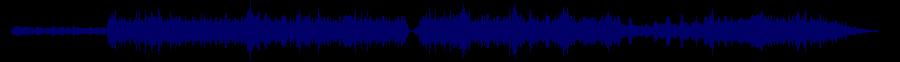 waveform of track #81550