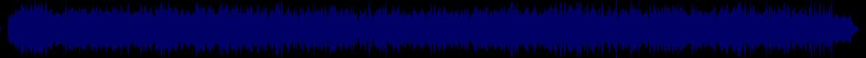 waveform of track #81551