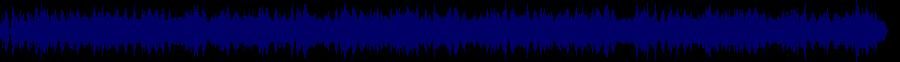waveform of track #81562