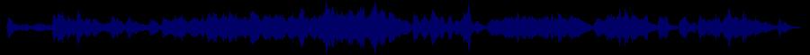 waveform of track #81593