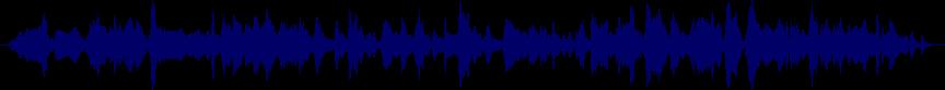 waveform of track #81610