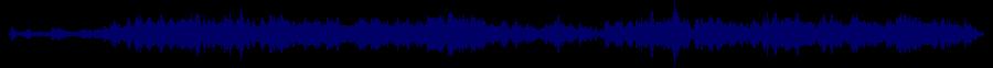 waveform of track #81611