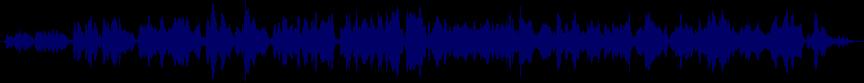 waveform of track #81616