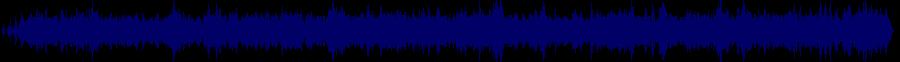 waveform of track #81623