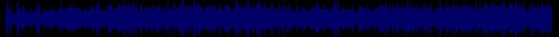 waveform of track #81650