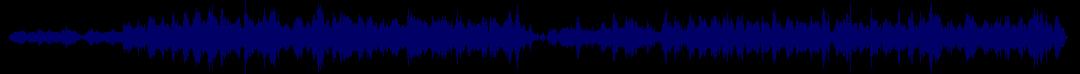 waveform of track #81659