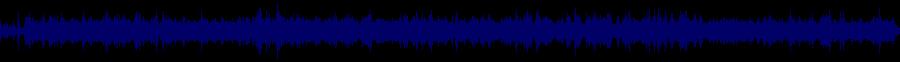 waveform of track #81660