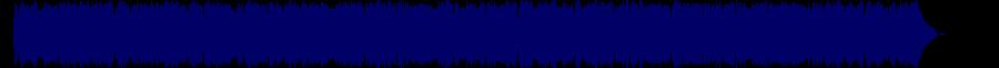 waveform of track #81678