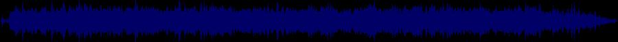 waveform of track #81716