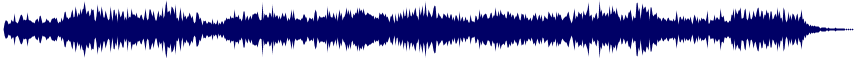 waveform of track #81728