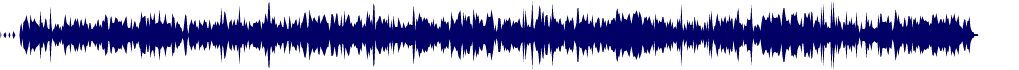 waveform of track #81731