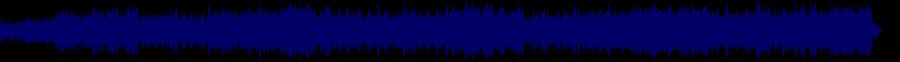 waveform of track #81735
