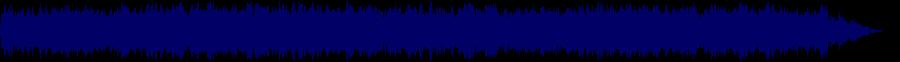 waveform of track #81740