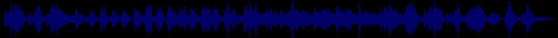 waveform of track #81742