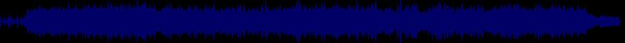 waveform of track #81751