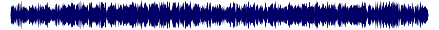 waveform of track #81752