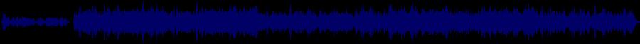waveform of track #81759