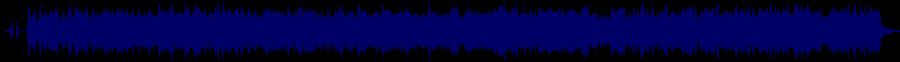 waveform of track #81761