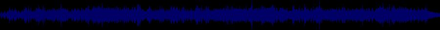 waveform of track #81769