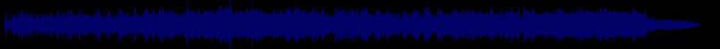 waveform of track #81772