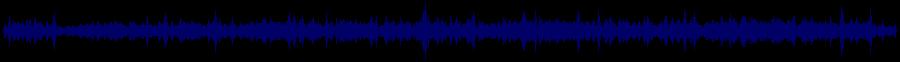 waveform of track #81776