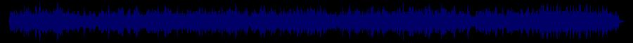 waveform of track #81782