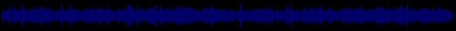 waveform of track #81795