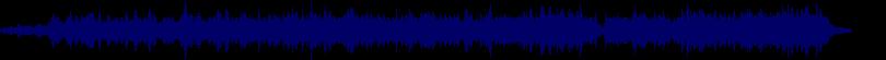 waveform of track #81797