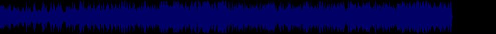 waveform of track #81802